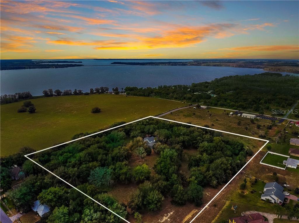 25536 WASHINGTON ST Property Photo - ASTATULA, FL real estate listing