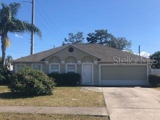 2977 GARRET ST Property Photo - DELTONA, FL real estate listing