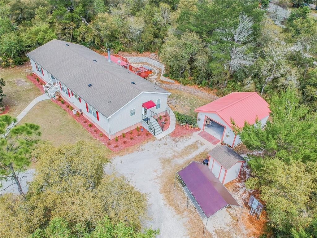 42351 POND VIEW LN Property Photo - DELAND, FL real estate listing
