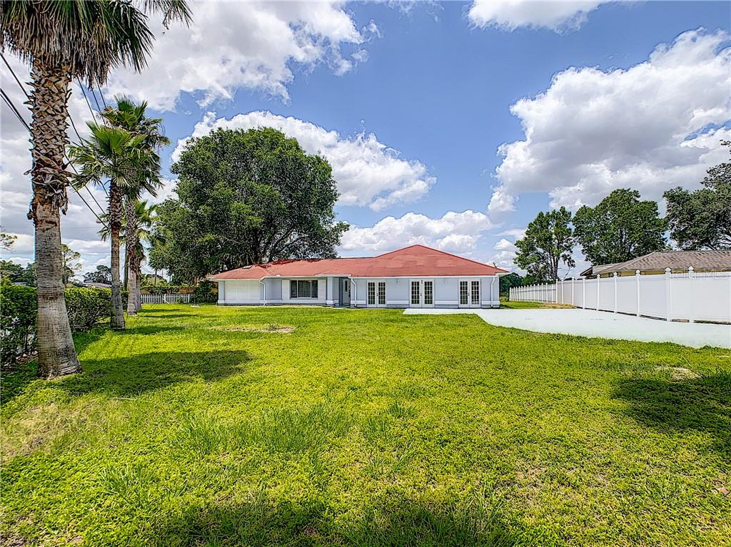 9403 KERR CT Property Photo - ORLANDO, FL real estate listing