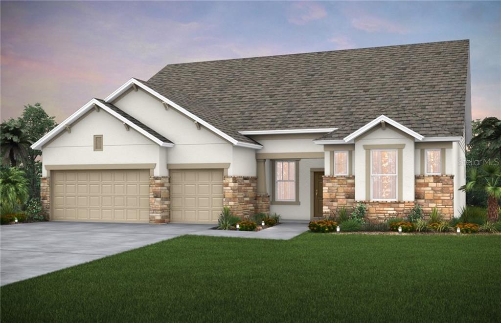 4667 MARINA ROW DR, ORLANDO, FL 32820 - ORLANDO, FL real estate listing