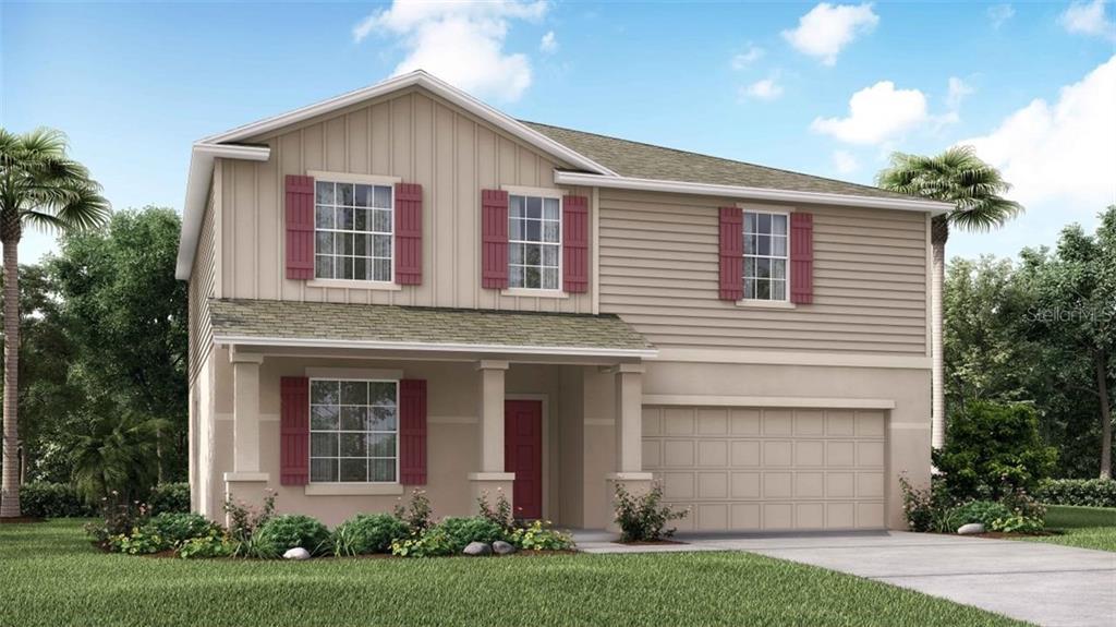 15109 ZENITH AVE Property Photo - MASCOTTE, FL real estate listing