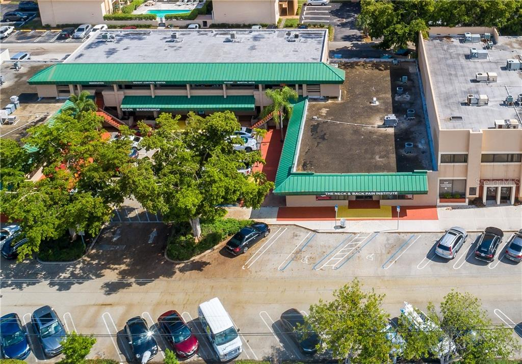 10265-10267 W SAMPLE RD Property Photo - CORAL SPRINGS, FL real estate listing