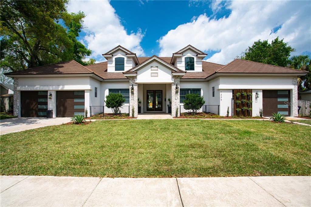 1235 NOTTINGHAM ST, ORLANDO, FL 32803 - ORLANDO, FL real estate listing