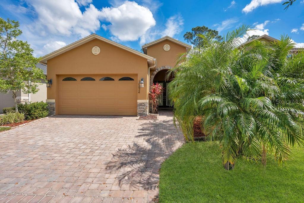 10824 FERN ROCK RD, ORLANDO, FL 32825 - ORLANDO, FL real estate listing