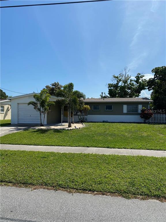 145 Richland Ave Property Photo
