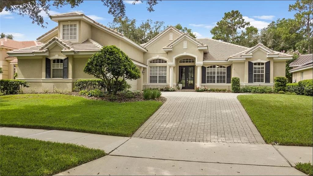 3245 OAKMONT TER, LONGWOOD, FL 32779 - LONGWOOD, FL real estate listing