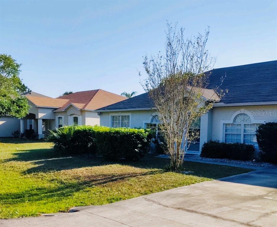 6 LINDSAY PL, PALM COAST, FL 32137 - PALM COAST, FL real estate listing