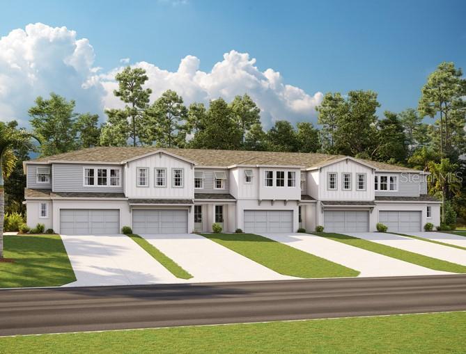 672 BENOI DR, DAVENPORT, FL 33896 - DAVENPORT, FL real estate listing