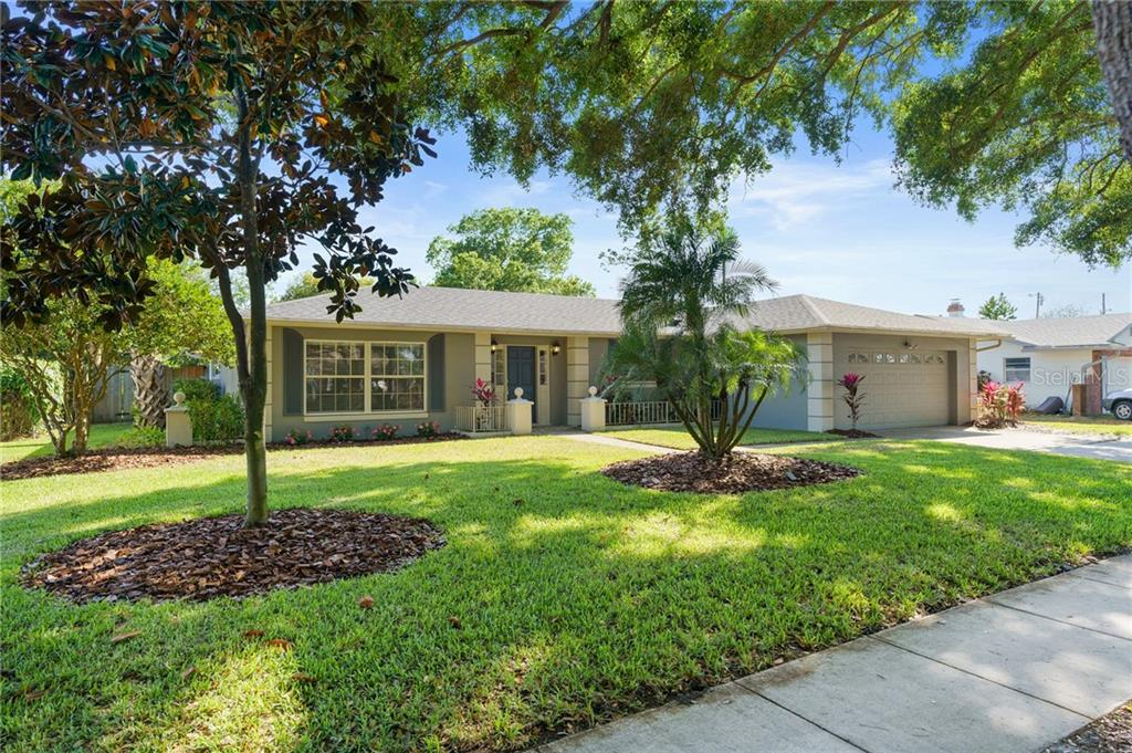 2906 BANCHORY RD, WINTER PARK, FL 32792 - WINTER PARK, FL real estate listing
