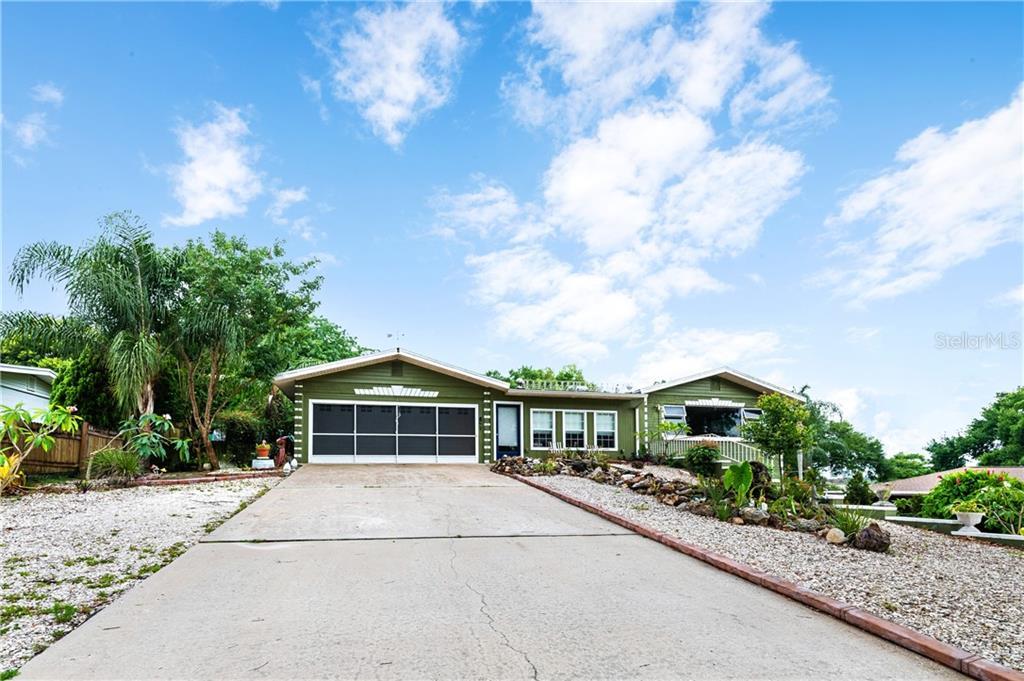 220 W PARK LN, LAKE ALFRED, FL 33850 - LAKE ALFRED, FL real estate listing