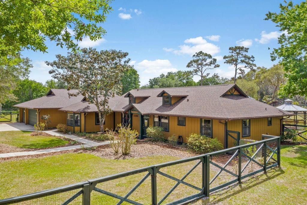 24088 SISLER AVE Property Photo - CHRISTMAS, FL real estate listing