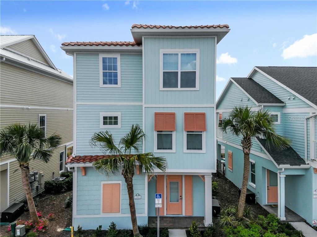 7960 Shaker St Property Photo