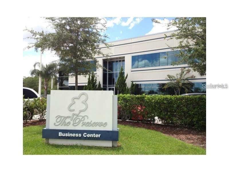 8615 COMMODITY CIR #8, ORLANDO, FL 32819 - ORLANDO, FL real estate listing