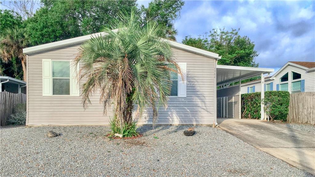 1364 CEDAR BLUFF BLF, DAYTONA BEACH, FL 32117 - DAYTONA BEACH, FL real estate listing