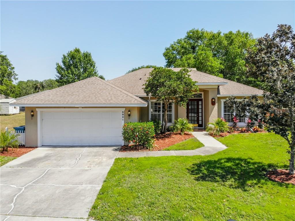 3801 WINGED FOOT CT, ORLANDO, FL 32808 - ORLANDO, FL real estate listing