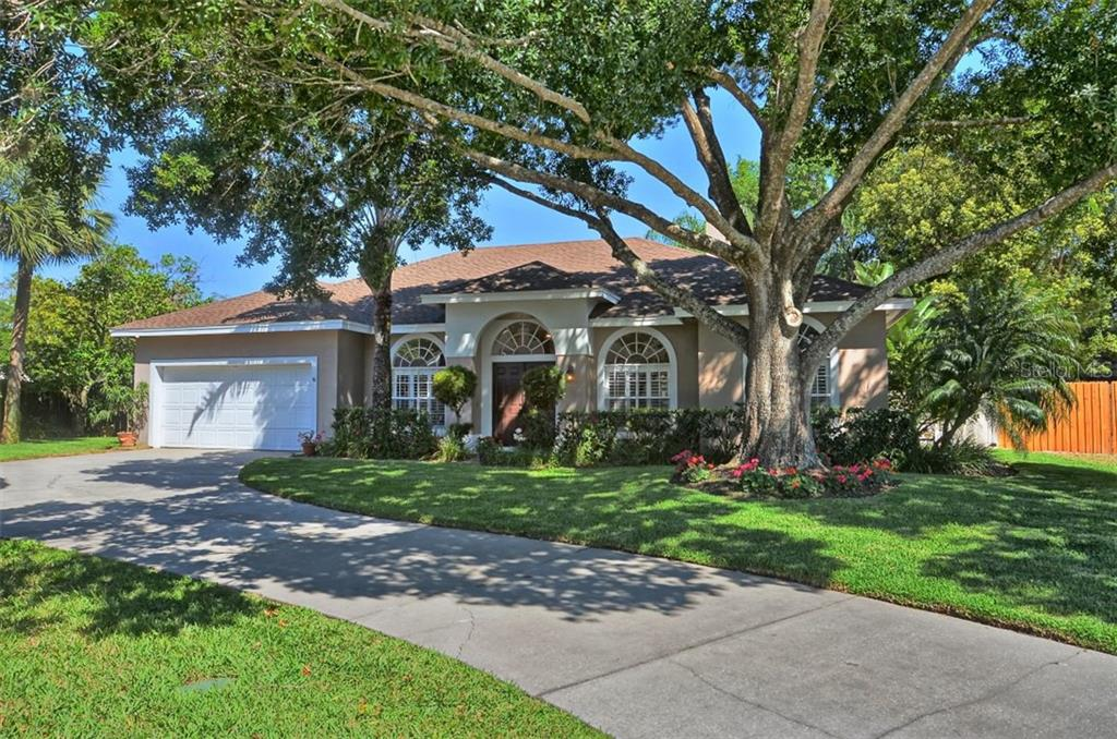 8509 SPENCER CT Property Photo - ORLANDO, FL real estate listing
