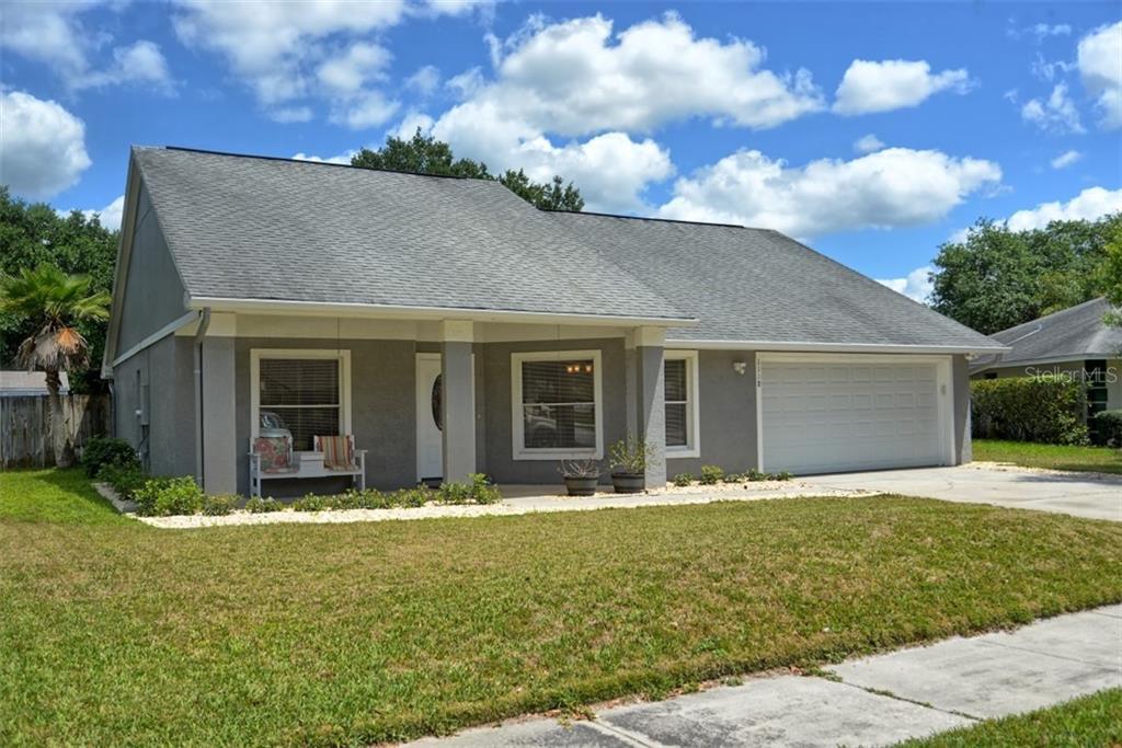 1118 SHAFFER TRL, OVIEDO, FL 32765 - OVIEDO, FL real estate listing