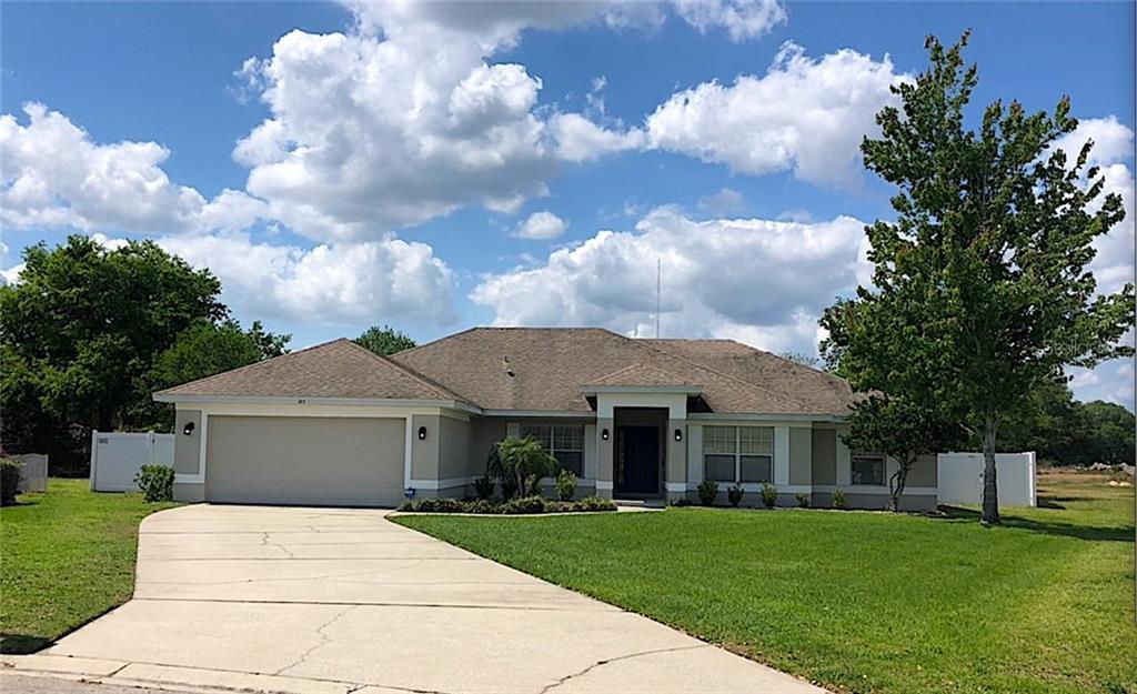 182 AMBER BLVD Property Photo - AUBURNDALE, FL real estate listing