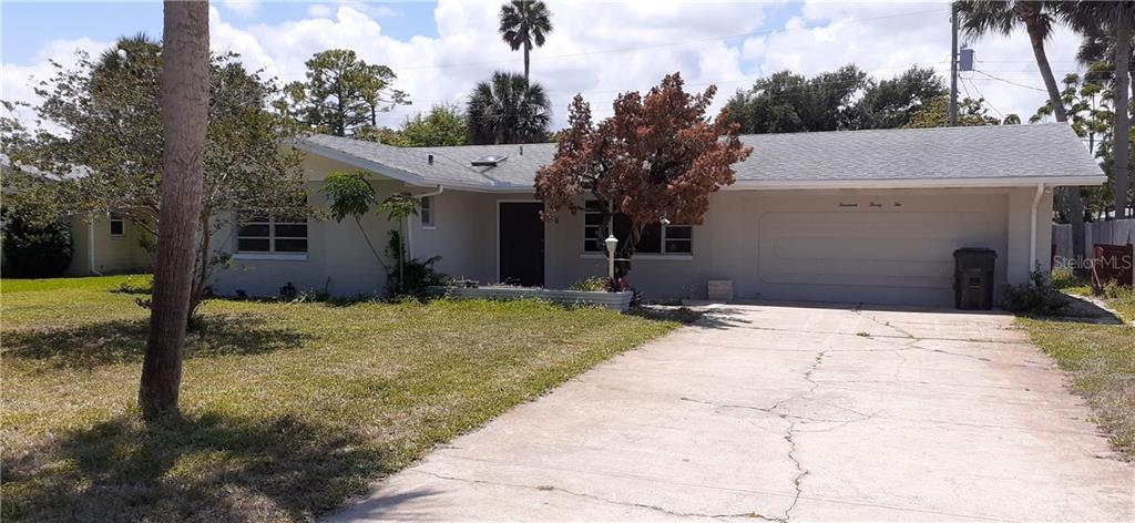 1432 Margina Ave Property Photo