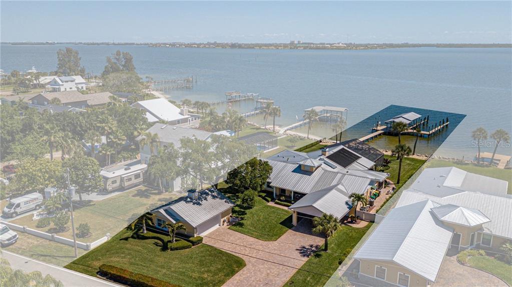 2970 Newfound Harbor Dr Property Photo