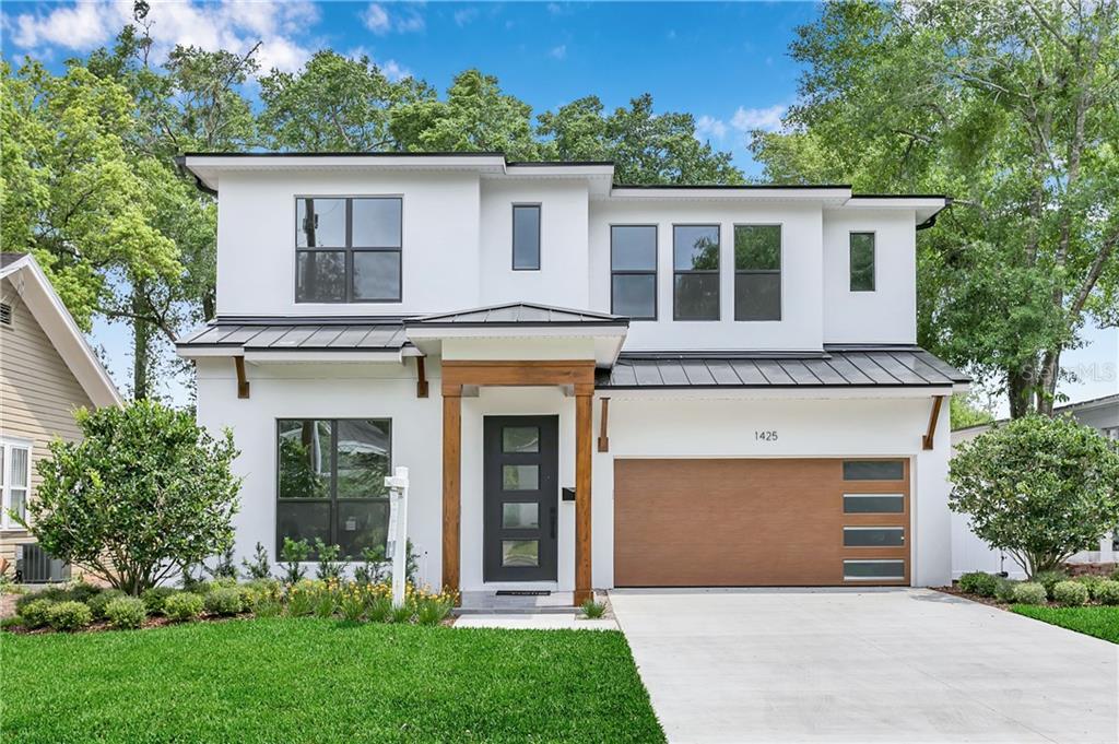 1425 DAUPHIN LN, ORLANDO, FL 32803 - ORLANDO, FL real estate listing