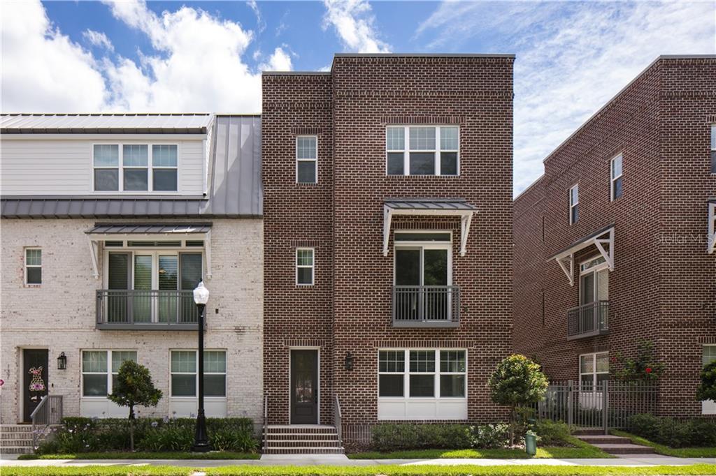 141 S. Park Ave #5b Property Photo