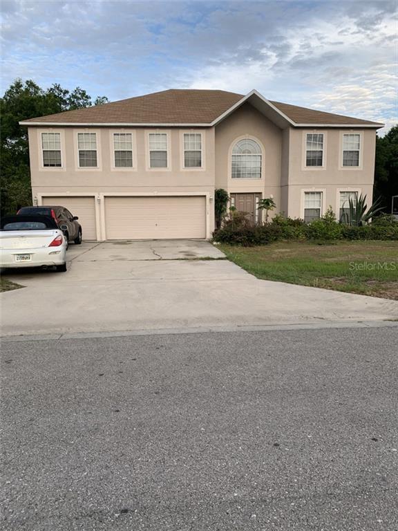 4265 Sw 45th Ct Property Photo