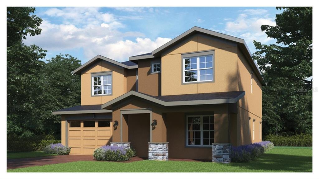 3191 CRISPIN CIR Property Photo - HARMONY, FL real estate listing