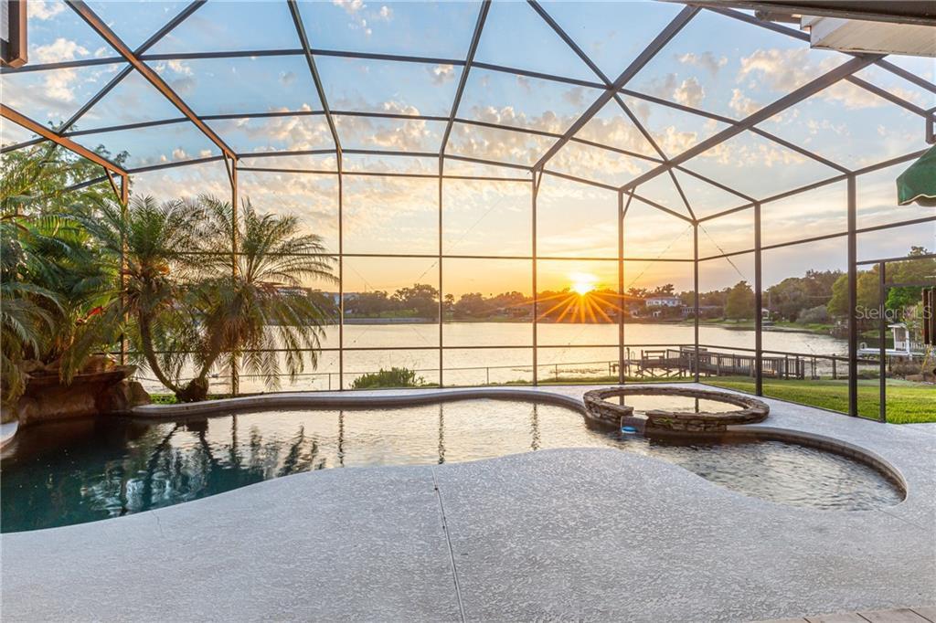 3000 WESTCHESTER AVE, ORLANDO, FL 32803 - ORLANDO, FL real estate listing