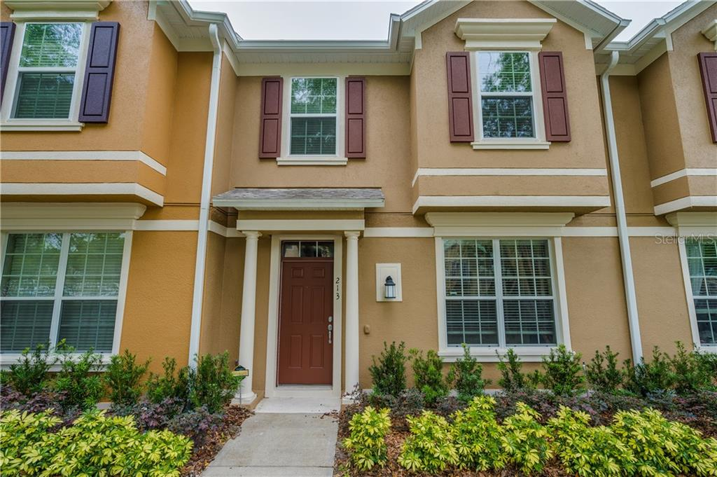 Altamonte Spg Real Estate Listings Main Image