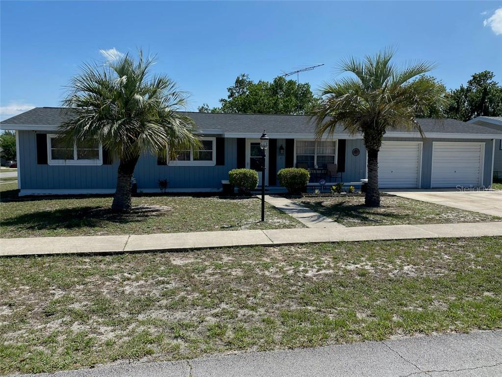2645 BEAL ST, DELTONA, FL 32738 - DELTONA, FL real estate listing