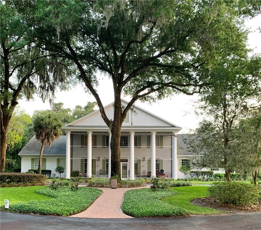 13550 GRAND ISLAND SHORES RD Property Photo - GRAND ISLAND, FL real estate listing