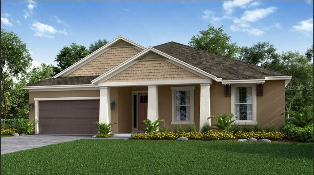1200 HILLCREST VIEW LOOP Property Photo - APOPKA, FL real estate listing
