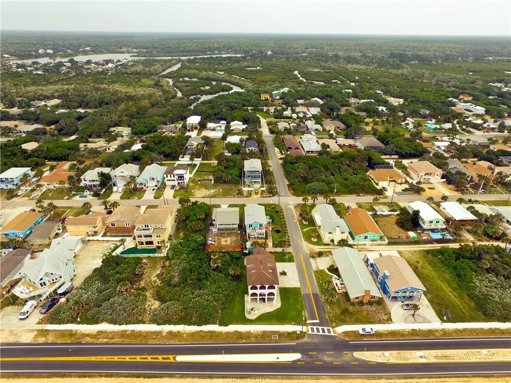 2204 S OCEAN SHORE BLVD Property Photo - FLAGLER BEACH, FL real estate listing