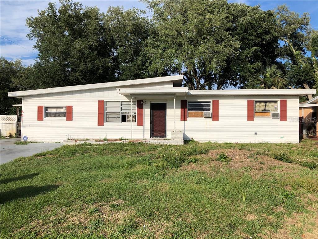 861 White Ct Property Photo