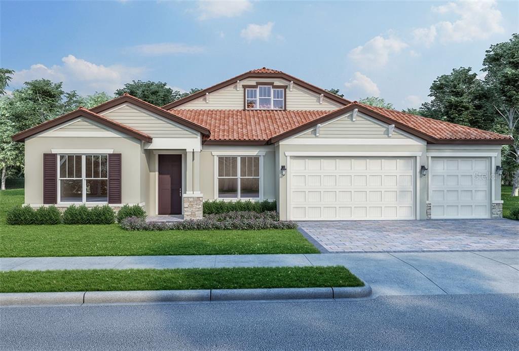 394 Holly Oak Rd Property Photo