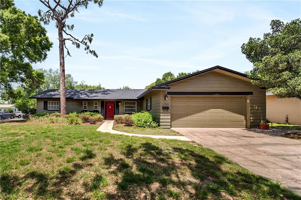 2765 BANCHORY RD Property Photo - WINTER PARK, FL real estate listing