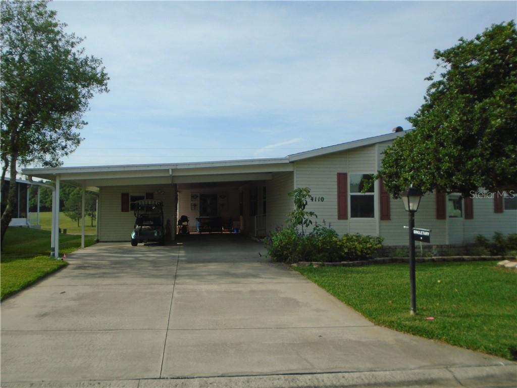 4110 Myrtle Oak Ct #853 Property Photo