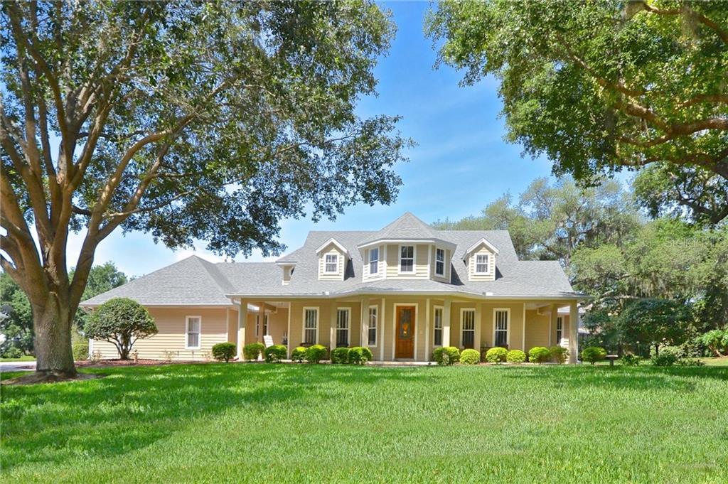 1402 HIDDEN OAKS BND, SAINT CLOUD, FL 34771 - SAINT CLOUD, FL real estate listing