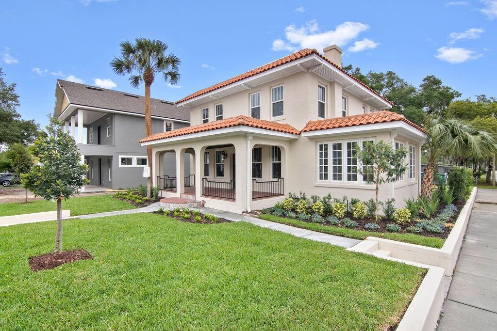 441 E Harding St Property Photo