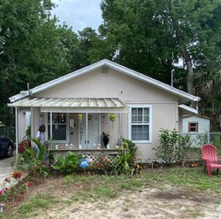 1035 6th St Property Photo