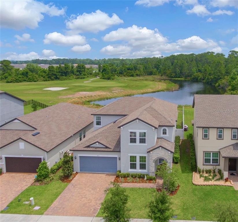 3453 MIDDLEBROOK PL Property Photo - HARMONY, FL real estate listing