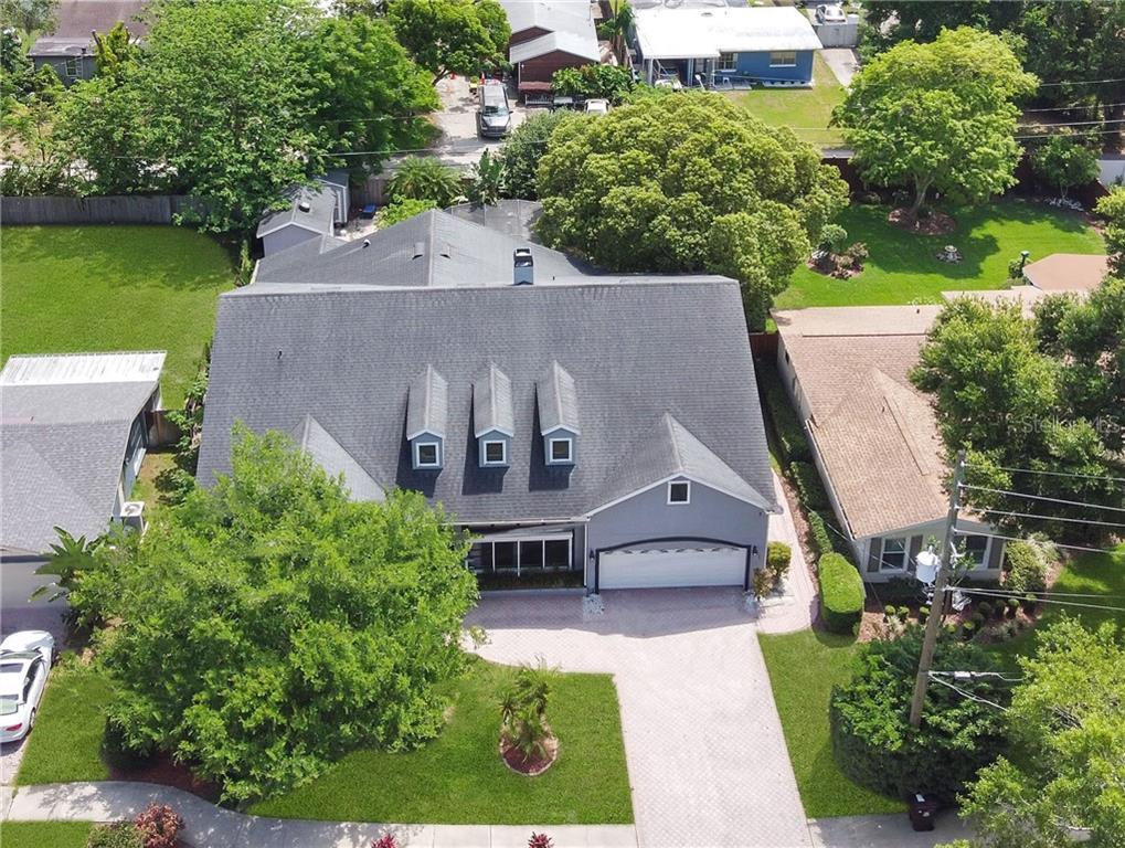 1305 Belmont Dr Property Photo