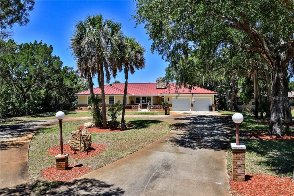510 S Indian River Rd Property Photo