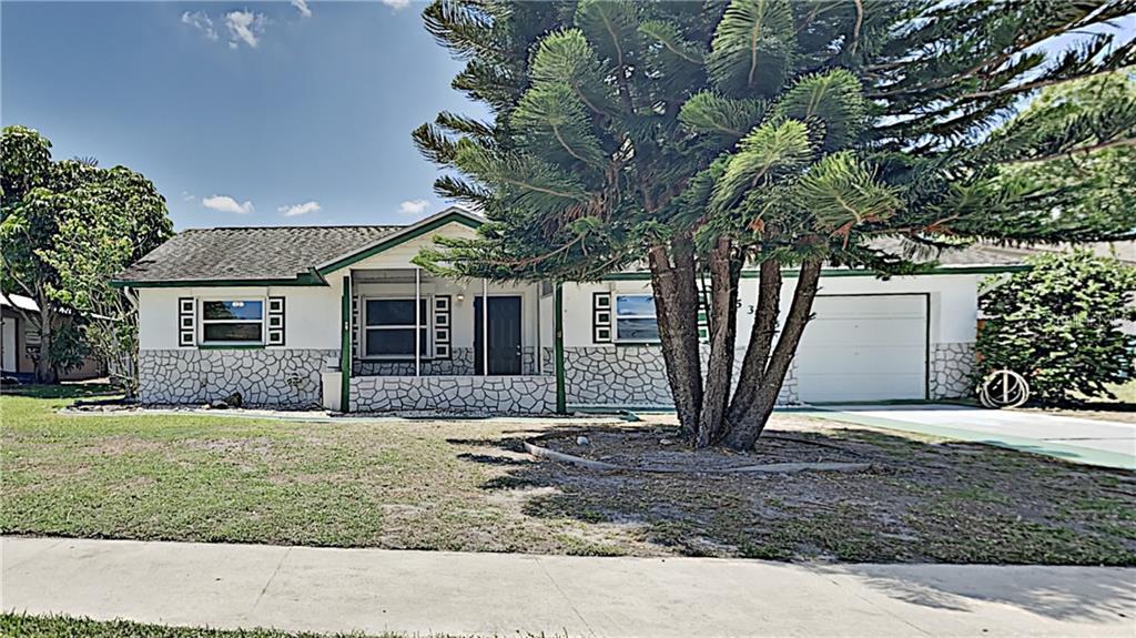 5368 Florida Ave Property Photo