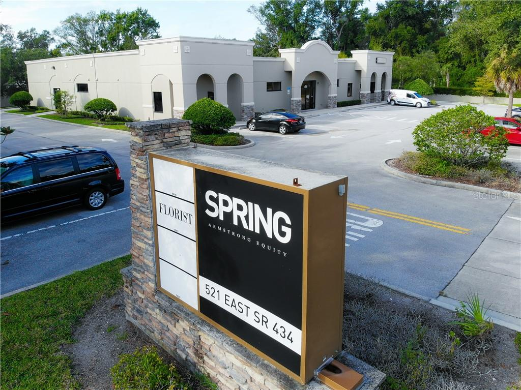 521 E STATE ROAD 434 #1009 Property Photo - WINTER SPRINGS, FL real estate listing