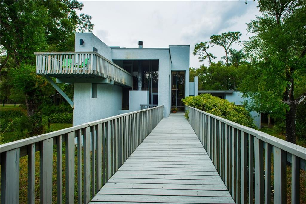 5743 ROCKING HORSE RD Property Photo - ORLANDO, FL real estate listing