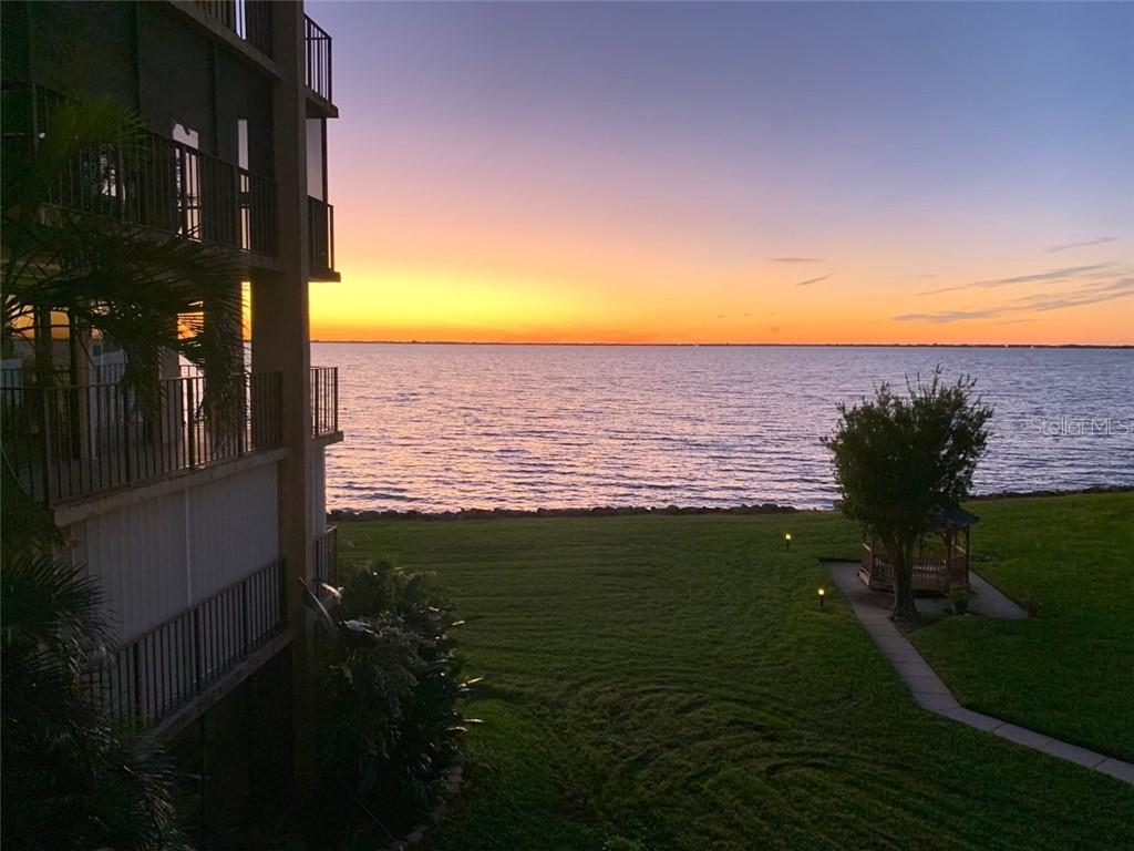 201 INTERNATIONAL DR #633 Property Photo - CAPE CANAVERAL, FL real estate listing