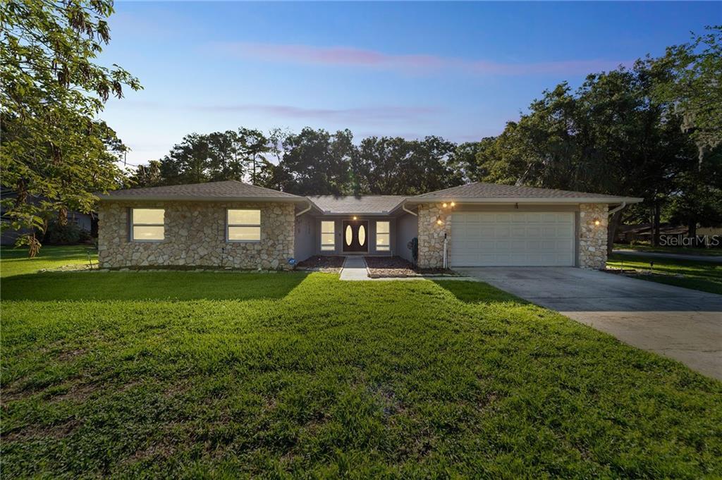 144 TARRYTOWN TRL Property Photo - LONGWOOD, FL real estate listing